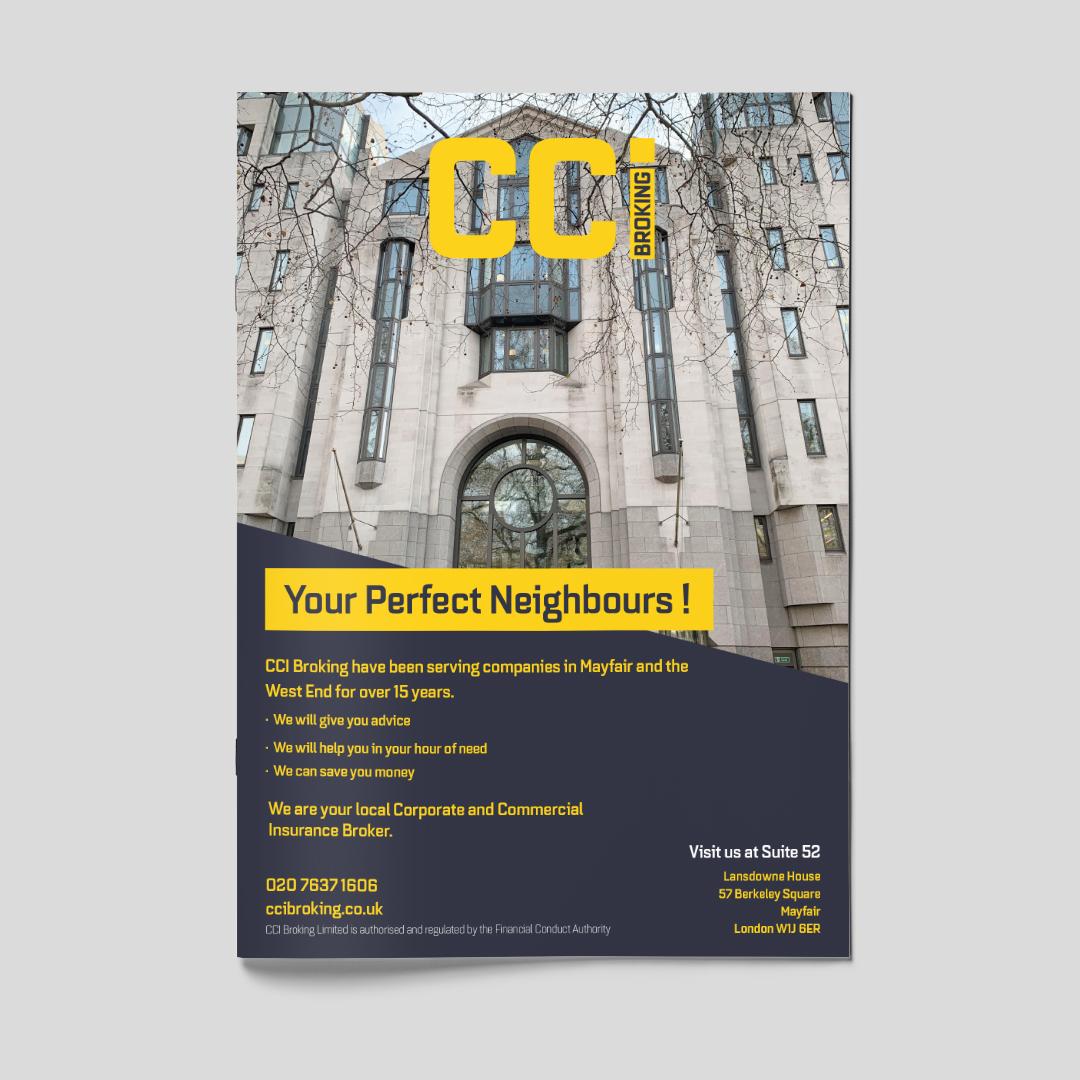 CCI_Leaflet