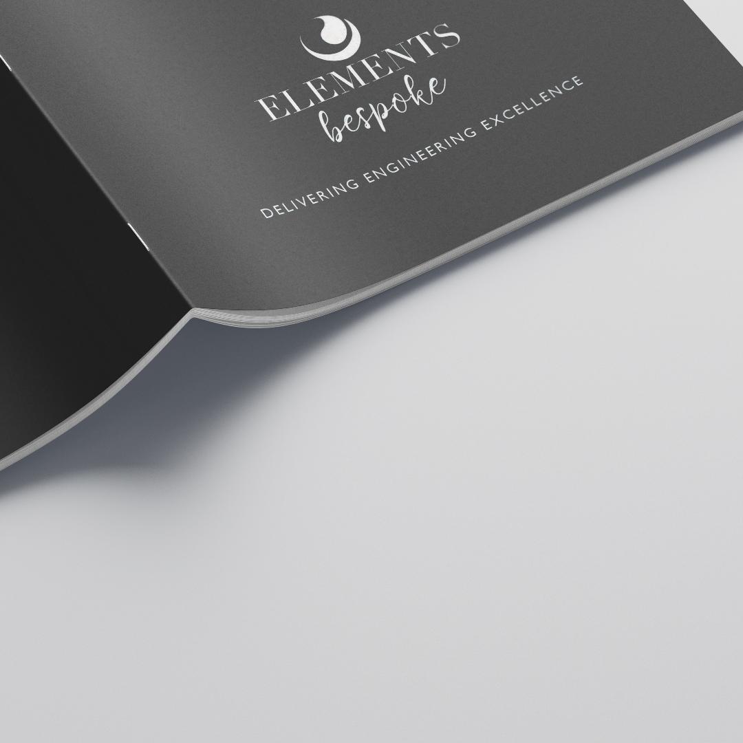 brochure_elements
