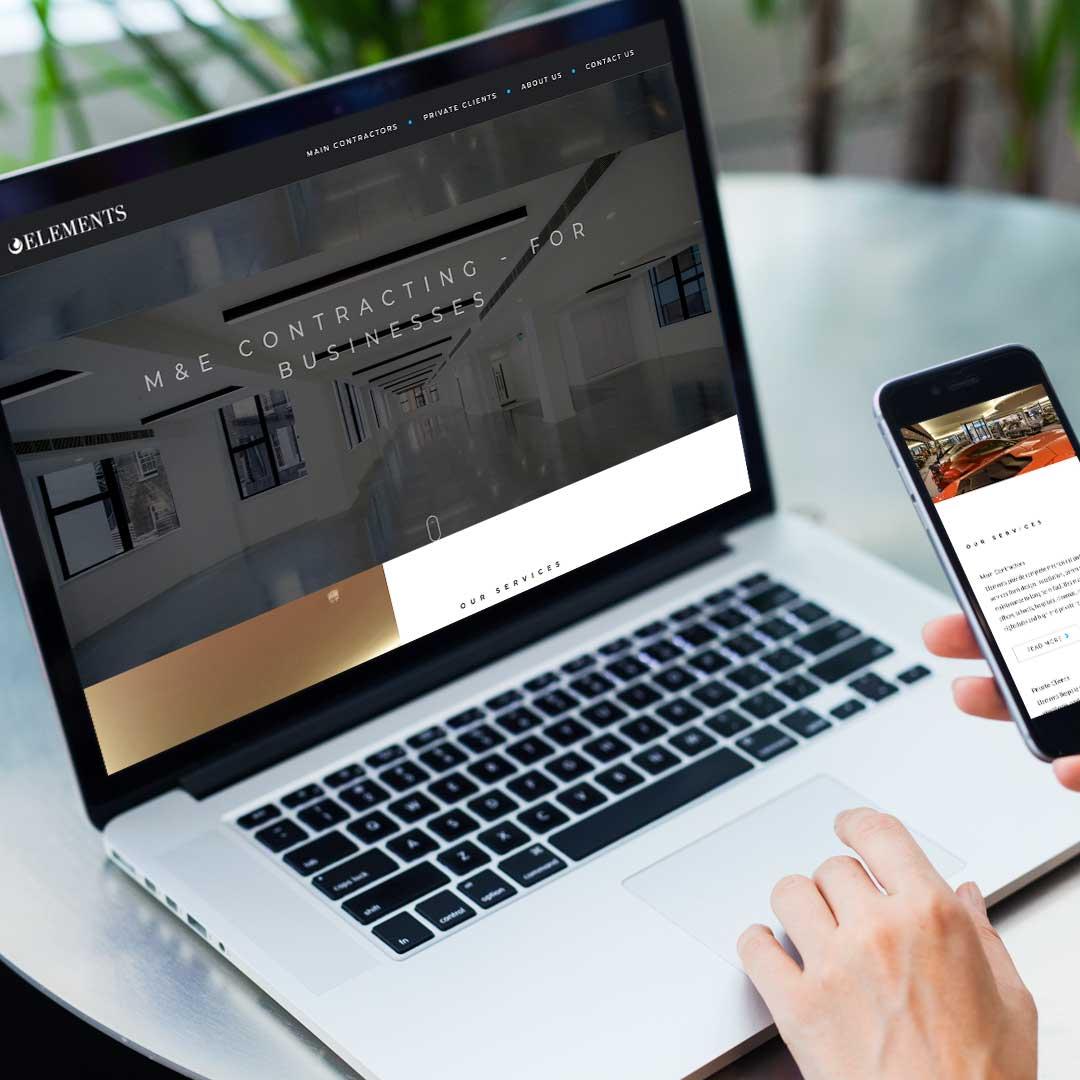 elements_website