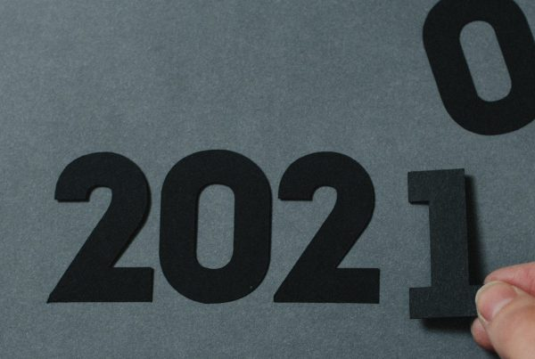 2021 marketing tips for business